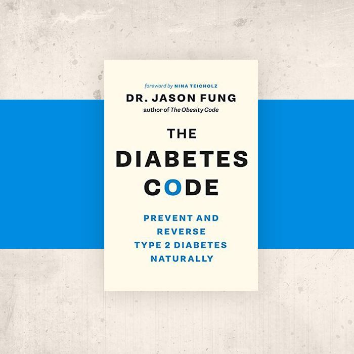 Diabetes-code