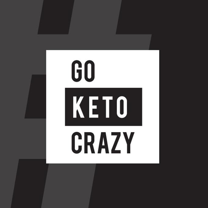 Go Keto Crazy